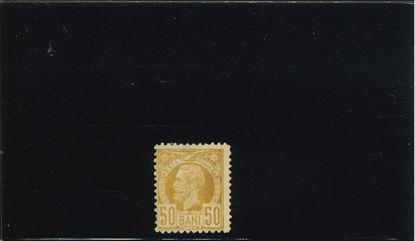 Immagine di 69 - PRINCIPE CARLO 50 b.