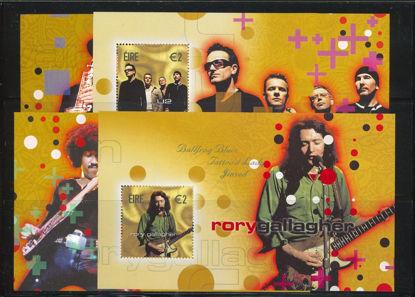 Immagine di 52 - MUSICA: ROCKSTARS