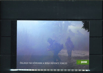 Immagine di 2081 - FORZE ARMATE