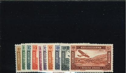 Immagine di 60 - PROCLAMAZIONE REPUBBLICA