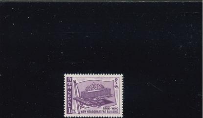 Immagine di 188 - O.M.S.