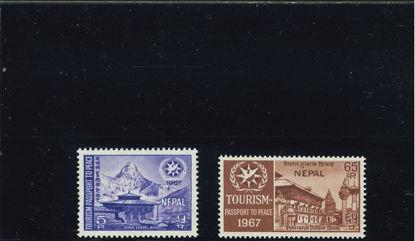 Immagine di 193 - ANNO DEL TURISMO