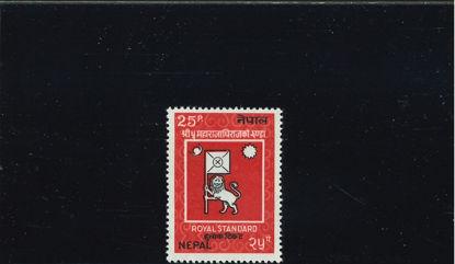 Immagine di 245 - GIORNATA NAZIONALE