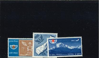 Immagine di 2 - ROYAL NEPAL AIRLINES