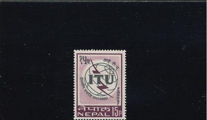 Immagine di 172 - TELECOMUNICAZIONI