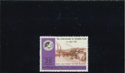 Immagine di 301 - ANNIVERS. PIANO DI COLOMBO