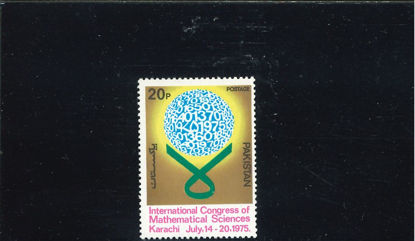 Immagine di 380 - CONGR.  SCIENZE MATEMATICHE