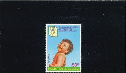 Immagine di 502 - CONGR.  CHIRURGIA PEDIATRICA