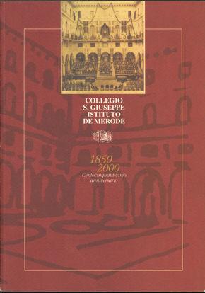 Immagine di 10 - San Giuseppe de Merode (edizione libro)